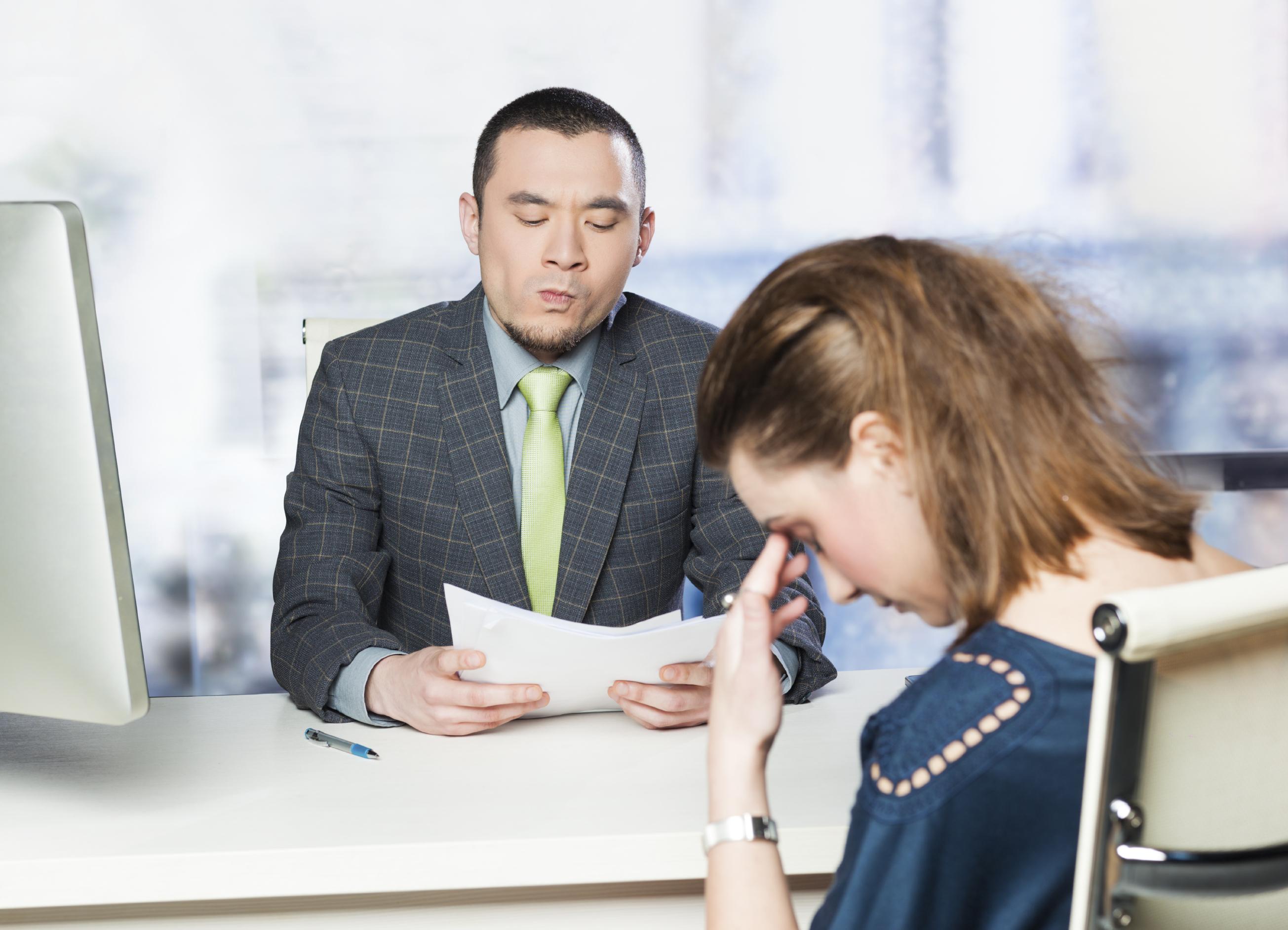 how to choose a recruiter kris drobocky baitoo career coaching