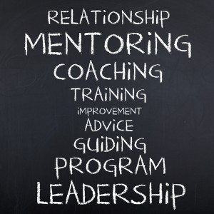 kdb coaching, career coaching, interview, job search