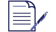 resume writing, resume writing service oakland