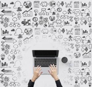career, job search, career launch, career relaunch