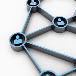 linkedin profile development, linkedin training, kdb coaching, certified digital career strategist
