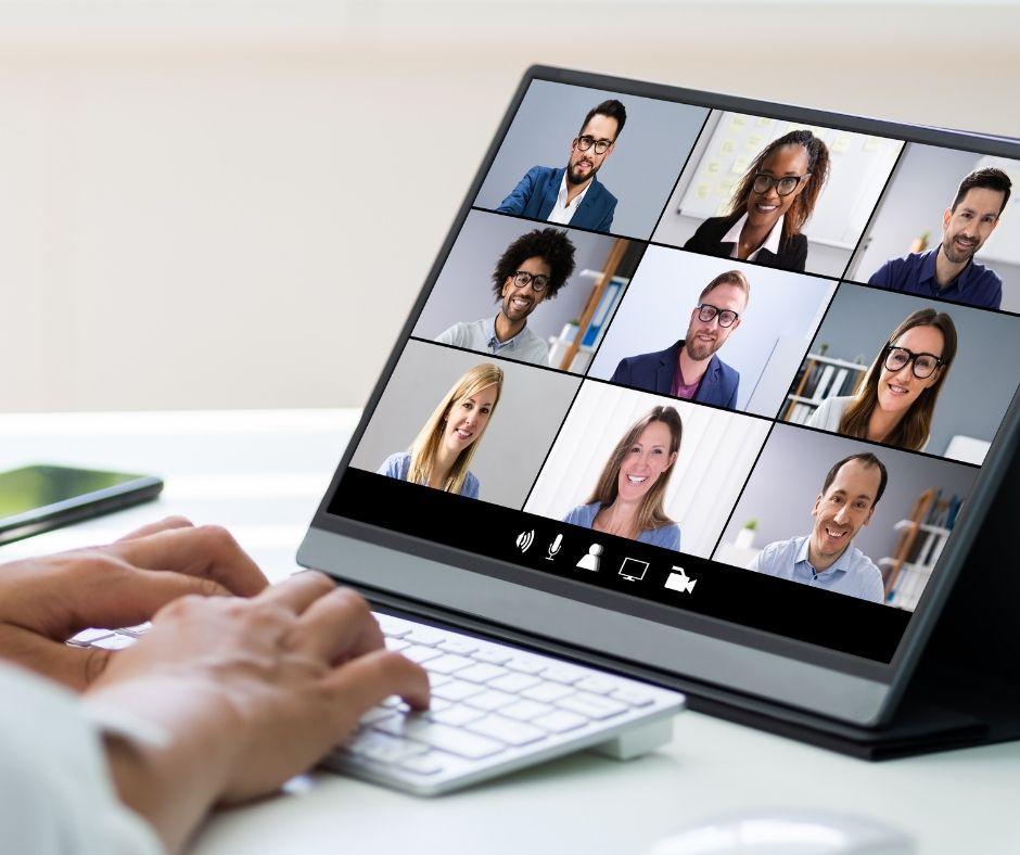video interviews, career coaching, interview coaching