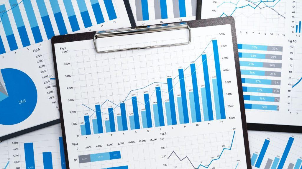 kdb coaching, unemployment data, hiring in september